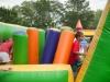 playformaeve2010-37