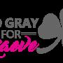 GoGrayforMaeve-tshirt art_140408